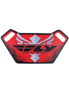 FLY RACING PITBOARD