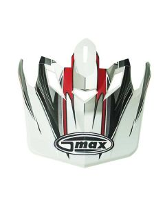 GMAX GM46 CORE VISOR