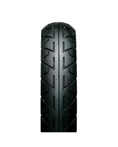 IRC RS310 DUROTOUR TIRE