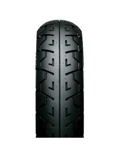 IRC TIRE RS310 120/80-18 REAR