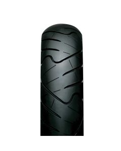 IRC TIRE RX-01 130/70-18 REAR
