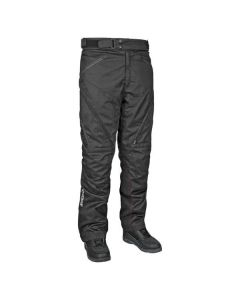 JOE ROCKET ALTER EGO 13.0 TEXTILE PANTS