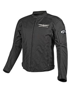 JOE ROCKET HONDA GOLDWING TEXTILE JACKET