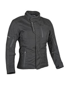 JOE ROCKET WOMEN'S ALTER EGO 13.0 TEXTILE JACKET