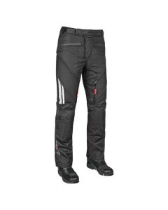 JOE ROCKET WOMEN'S ALTER EGO 13.0 TEXTILE PANTS