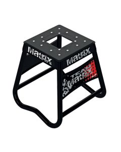 MATRIX A2 MINI STAND BLACK