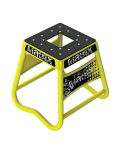 MATRIX A2 MINI STAND YELLOW