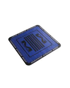MATRIX M5 STAND MAT BLUE