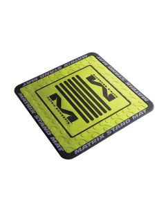 MATRIX M5 STAND MAT YELLOW