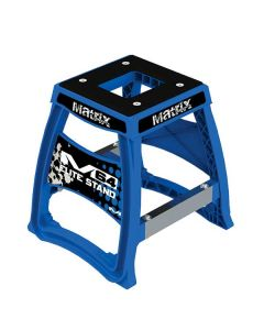 MATRIX M64 ELITE STAND BLUE
