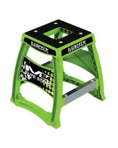 MATRIX M64 ELITE STAND GREEN