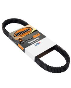 ULTIMAX MAX SNOWMOBILE BELT (MAX1082M3)