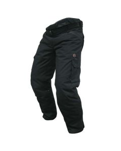 MOBILE WARMING 12V DUAL POWER PANTS