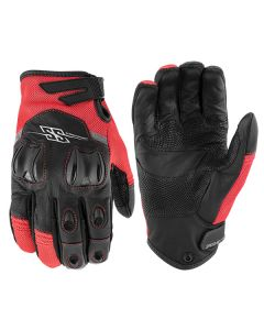 SPEED AND STRENGTH POWER AND THE GLORY MESH GLOVES