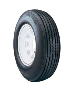USA TRL TIRE/RIM 215/75D14 5H