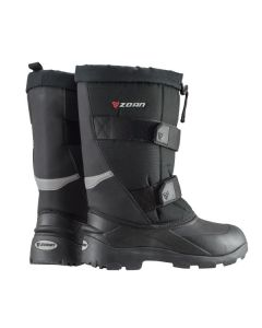 ZOAN COLD WEATHER BOOTS