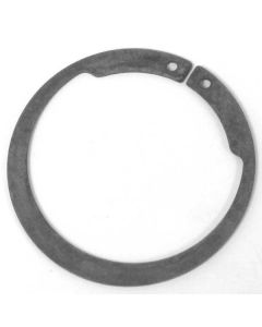 SNO-MO SNAP RING FOR ADJUSTER