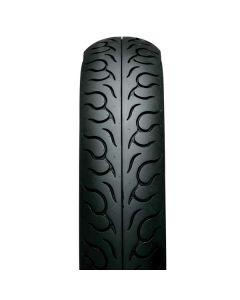 IRC WF-920HD Wild Flare Tire