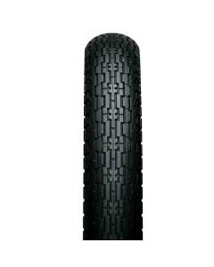 IRC GS-11 Grand High Speed (AW) Tire