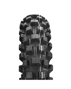 IRC VE-37R Vulcanduro Tire