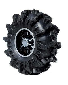Interco Black Mamba Tire