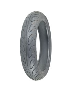 Shinko 006 Podium Radial Tire