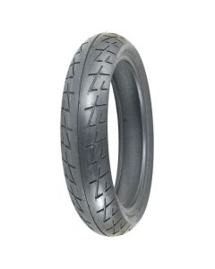 Shinko 009 Raven Radial Tire