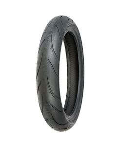 Shinko 011 Verge Radial Tire