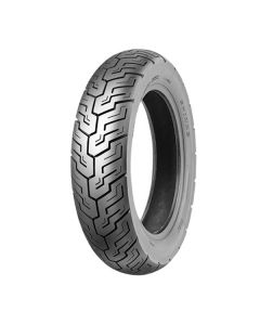 Shinko SR734 Tire