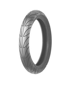 Shinko SR740 Tire