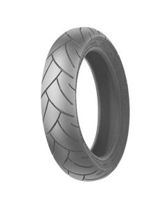 Shinko SR741 Tire