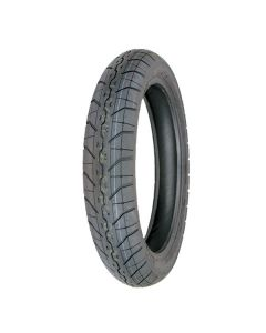 Shinko 230 Tourmaster Tire
