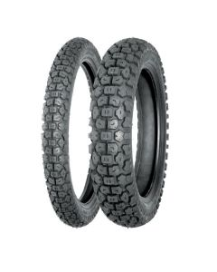 Shinko SR244 Tire