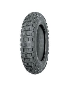 Shinko SR421 Tire