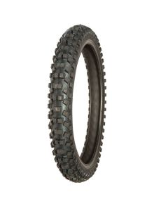 Shinko SR520 Tire