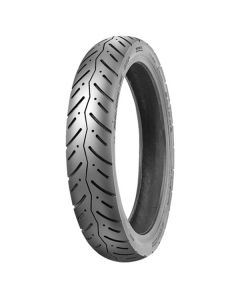 Shinko SR704 Moped Tires