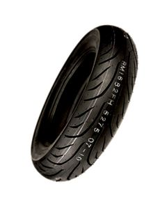 Shinko SE890 Journey Touring Radial Tire