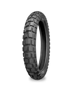 Shinko 804 Big Block Tire
