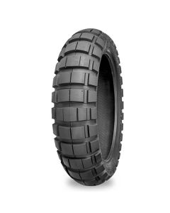 Shinko 805 Big Block Tire