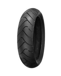 Shinko SR880 Radial Tire