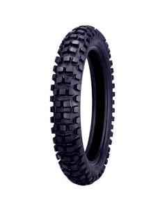 Shinko 505 Hybrid Cheater Tire