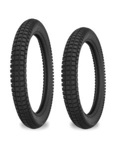 Shinko SR241 Tire