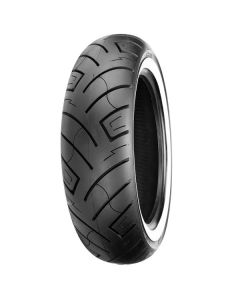 SHINKO TIRE SR777F HD130/70B18