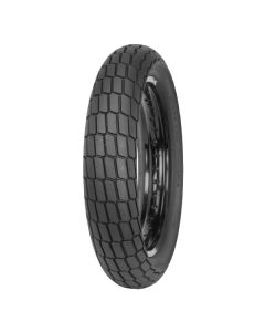SHINKO SR267 130/80-19 SOFT FT