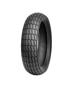 SHINKO SR268 140/80-19 SOFT FT