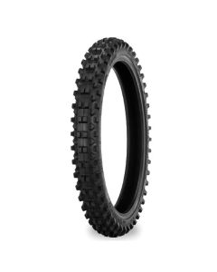 SHINKO 216MX 140/80-18 REAR