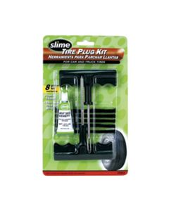 SLIME T HANDLE PLUG KIT(01-05017)