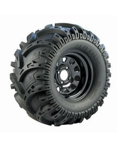 Carlisle Mud Wolf Tire