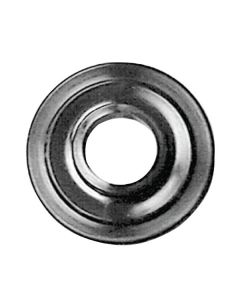 BUSHING IDLER 3/4''ID LG PACKAGE OF 10
