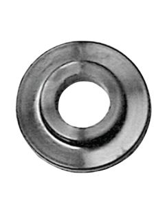 BUSHING R. AXLE  AC 3/4'' PACKAGE OF 10